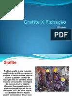 grafitexpichao-110315133408-phpapp01