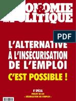 Eco Po 702 703 Dossier PDF
