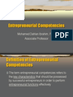 21965368 Entrepreneurial Competencies 2