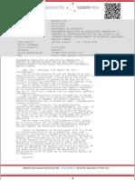 Decreto 315 Reglamento LGE Reconocimiento Oficial.pdf
