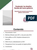 Presentación-del-diagnóstico-de-las-finanzas-públicas-a-marzo-de-2012
