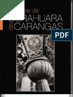 La Iglesia de Curahuara de Carangas