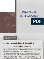 PROYECTO_INTEGRADOR.ppt