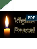 20130330 - Vigília Pascal - Apresentação.pdf