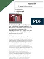 Zeitgenössische Kunst und Religion nzz.pdf