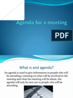 agenda-for-a-meeting-1201772164250agenda976-2