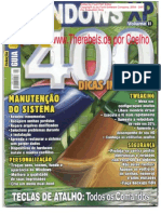 400 Dicas Para Windows XP Vol[1].2 Www.therebels.de by Coelho