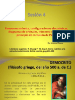 CLASE-4.ppt