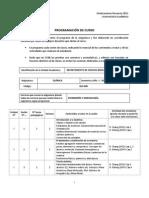 QUI006_ProgramaciÃ_n.pdf