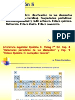 CLASE-5-6.ppt