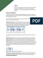 Network Architectures.docx