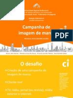 campanhaciintercmbio-121203045530-phpapp01