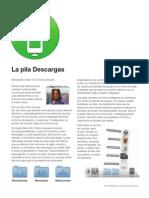 Acerca de las Descargas.pdf