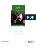 Reality Transurfing4
