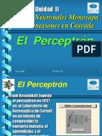 1perceptron-090922005546-phpapp01.ppt