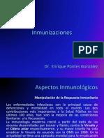 Inmunizaciones Final