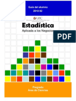 Estadistica 1 Upc Manual_201002