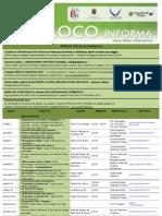 Pergine Pro Loco Informa aprile 2013