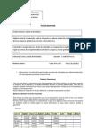 Guia de Aprendizaje Nc2ba 3 Costos y Estado de Resultados