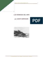 Microsoft Word - nomades del sur - _._.pdf