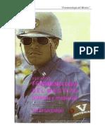 Gallardo,Helio-fenomenologia Del Mestizo