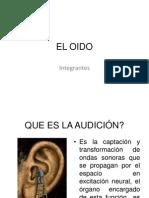 EL OIDO ANATOMIA.pptx