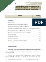 Administracao de Recursos Materiais p Tecnico Mpu Aula 00 Aula 00 Pos Edital 22979