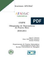 Librito+OMPR+2010-2011