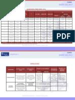 1. Calendario Tributario 2012.pdf