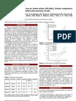 Propriedades eletroquímicas de óxidos mistos SiO2/MnxOy - Rafael - SBQ