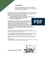SISTEMA-OFFSET.pdf