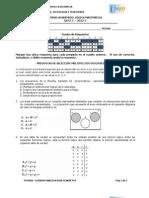 Quiz1_LogicaM_2012-1_G1
