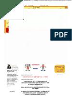 VARAL DE ATIVIDADES_ DIAGNÓSTICO DE MATEMÁTICA - 2º ANO
