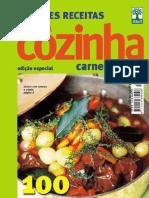 Claudia Cozinha - Grandes Receitas - Carnes e Aves
