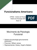 Aula 10- Historia Da Psico 2007