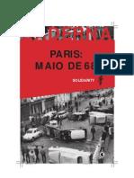 Situacionismo maio de 68.pdf