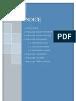 Manual Para Directivos