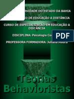 teoriasbehavioristas-100314062129-phpapp02