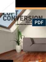 Loft Conversion Guide