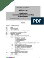 Nbe Cpi 96.PDF Nbe Cpi96