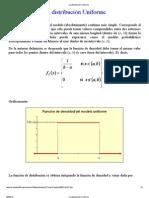 1.La distribución Uniforme.pdf