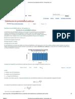 2. Distribución de probabilidad uniforme - Monografias.pdf