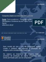 Aula 3 Fotografia Digital Na Midia Impressa e on Line (1)