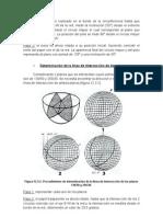 Trabajo 4 Metodo de Análisis de Estabilidad de Taludes Parte 3.doc.pdf