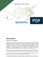 169574 Caderno Rocinha