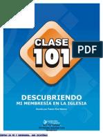 Manual Alumno Clase 101 c.f.e ..Revisado Todo