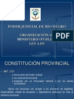 Mod7_MINISTERIO_PUBLICO.ppt