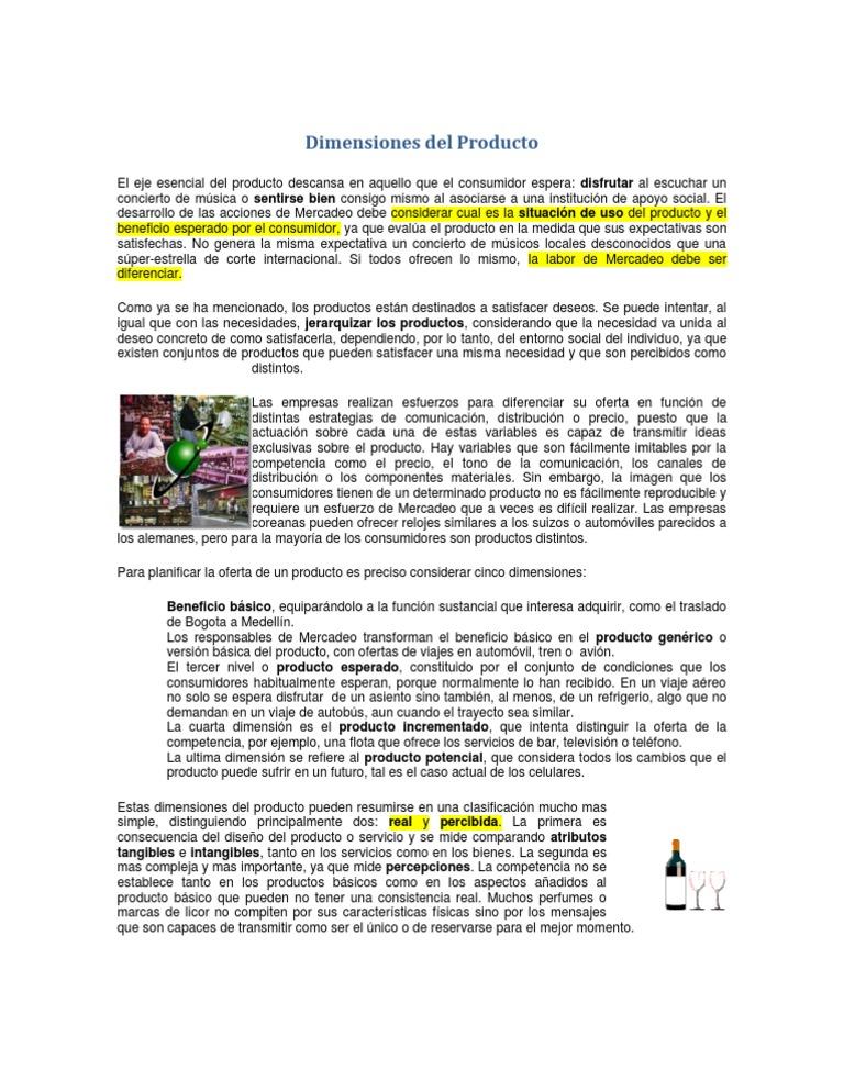 Dimensiones del Producto.docx e804cd84b94