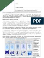 Guía De Aprendizaje De Historia Y Ciencias Sociales FUENTES HISTORICAS