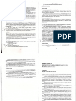 Analiza Tranzactionala (Psihologia Comunicarii)